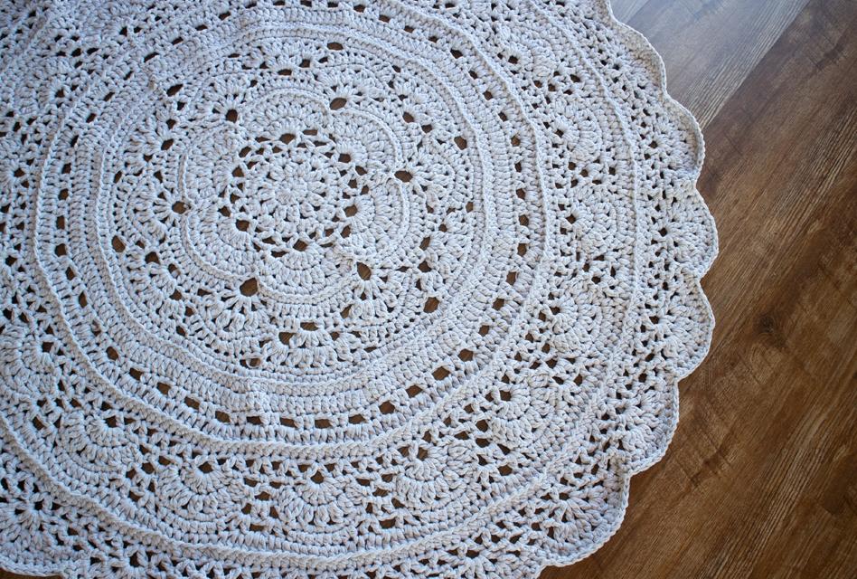 Hooked on Sunshine - Crochet patterns and yarn kits
